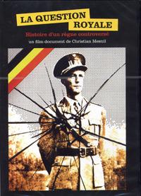 Jaunes, BD policière de Tito et Bucquoy Cover10
