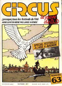 Arno 1 : le Pique Rouge - Page 2 Cv6310