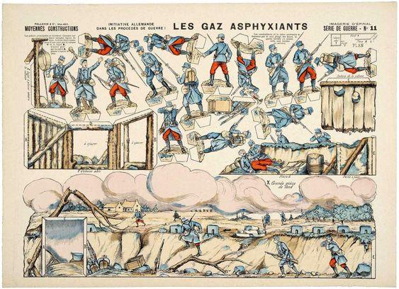 La guerre de 14-18 - Page 5 D5b2f310