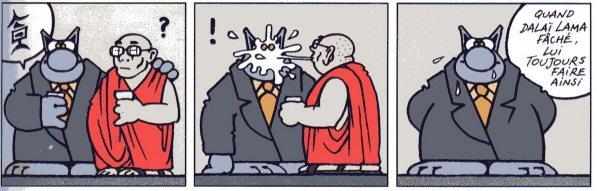 Trouvailles autour de Tintin (deuxième partie) Dalail10