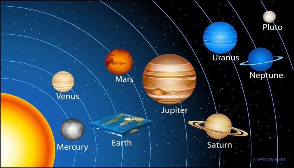 La terre est plate Dcsakv10