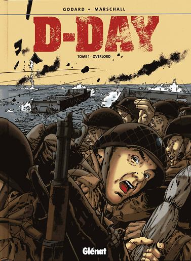 6 Juin 1944 : Débarquement en Normandie Dday1_10