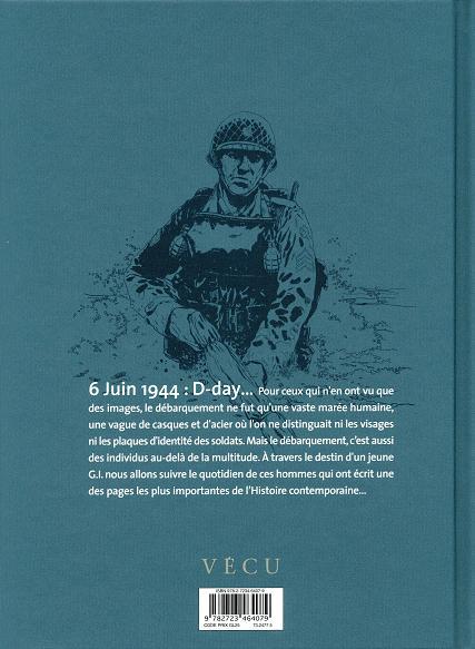 6 Juin 1944 : Débarquement en Normandie Dday1_11