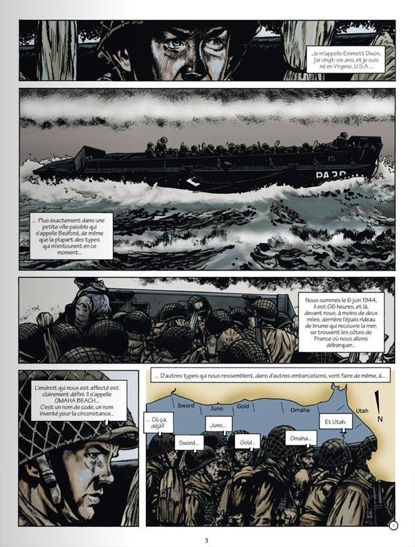 6 Juin 1944 : Débarquement en Normandie Dday1_12