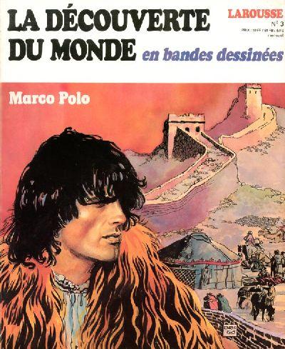MARCO POLO (1254-1324 ) Decouv10