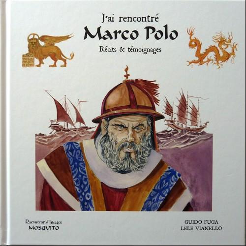 MARCO POLO (1254-1324 ) Decouv11