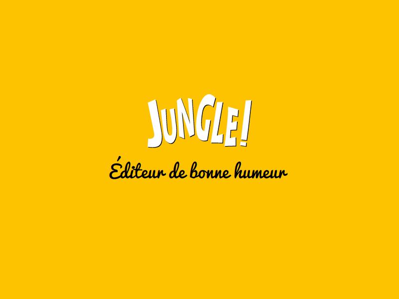 Editis s'allie à Jungle  Defaul10