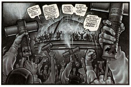 Le come-back de l'image mystère (1ère partie) - Page 2 Deum_b10