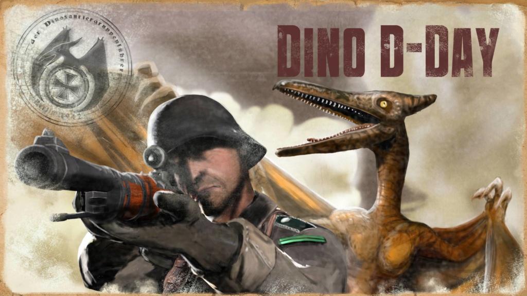 6 Juin 1944 : Débarquement en Normandie Dino_d10
