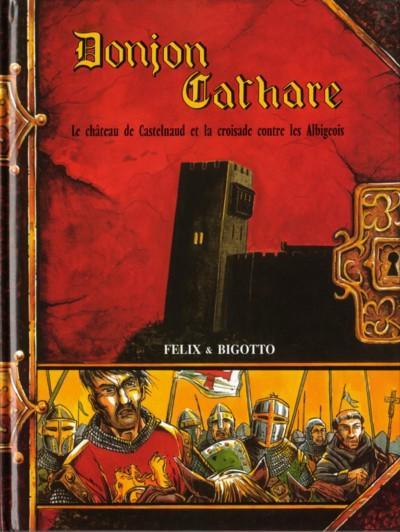 CATHARES (Falba/Bono) Glenat Docume10