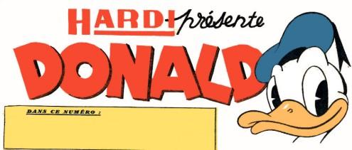 Donald, Picsou et leur univers - Page 2 Dotitr10