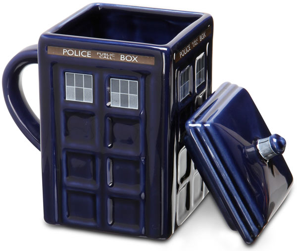 DOCTOR WHO E5c5_t10