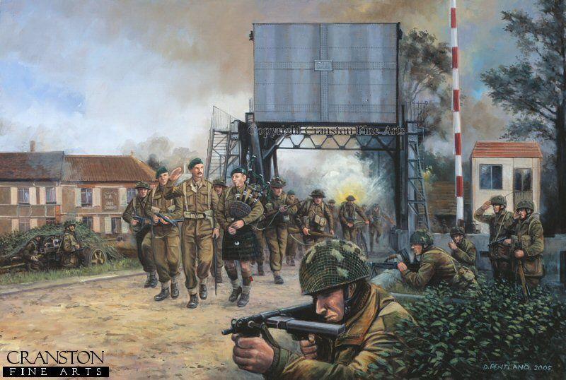 6 Juin 1944 : Débarquement en Normandie E7cf5010