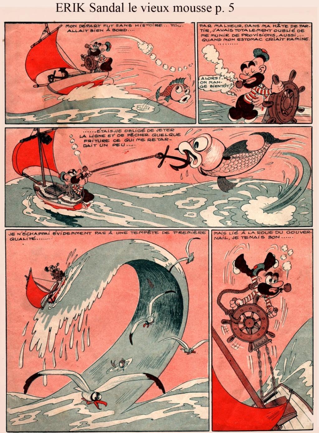 Erik le moyenâgeux - Page 15 Erik_s10