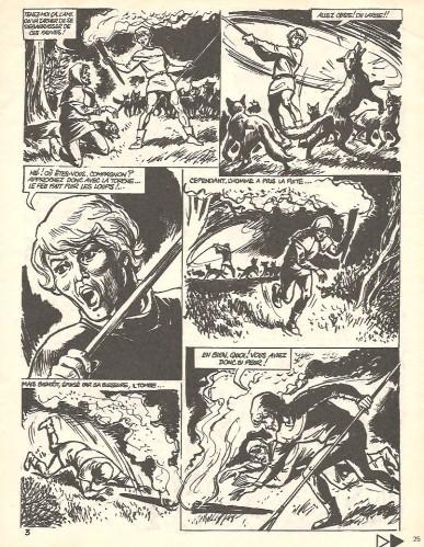Un dessinateur nommé Pierdec - Page 2 F-01710