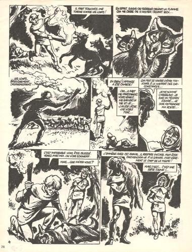 Un dessinateur nommé Pierdec - Page 2 F-01811