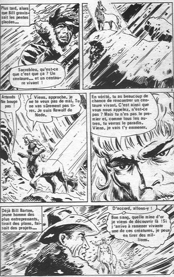 Frank Robbins - Page 5 Fantas11