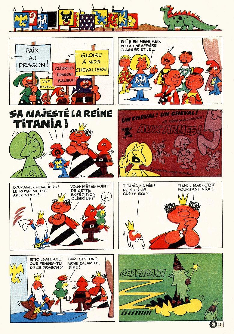 Claude Le Gallo Fatras11