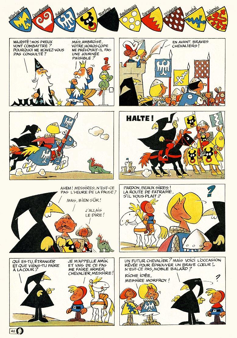 Claude Le Gallo Fatras12