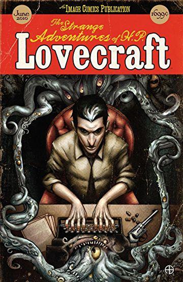H.P. LOVECRAFT en BD Feb10010