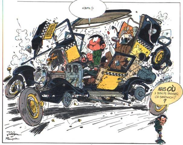 Franquin mania - Page 24 Fiat5010