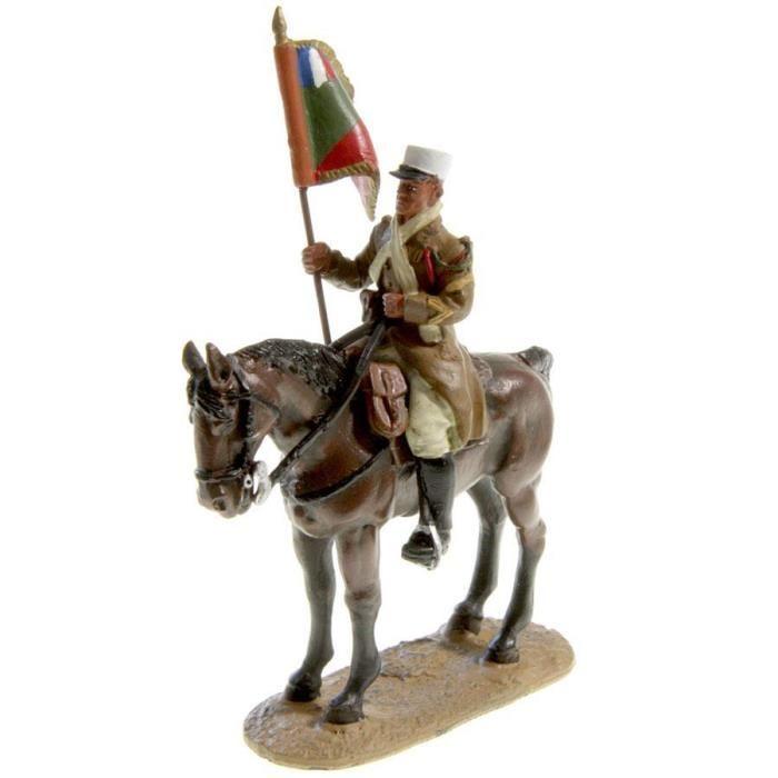 La Légion étrangére en bd  Figuri15