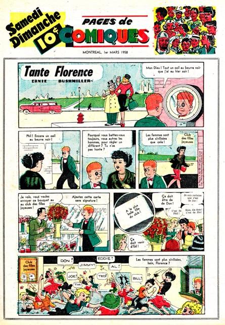 Ernie BUSHMILLER - Page 18 Floren12