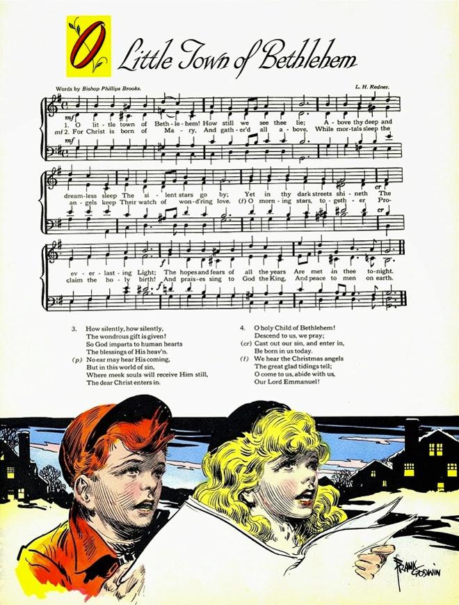 Frank Godwin - Page 6 Frank-11