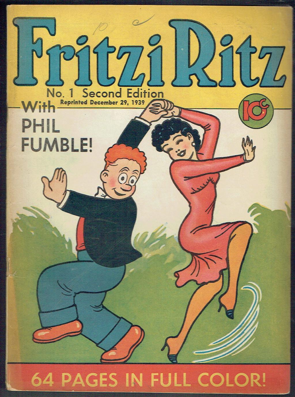 Ernie BUSHMILLER - Page 17 Fritz_10