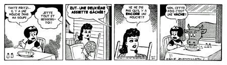 Ernie BUSHMILLER - Page 18 Fritzi11