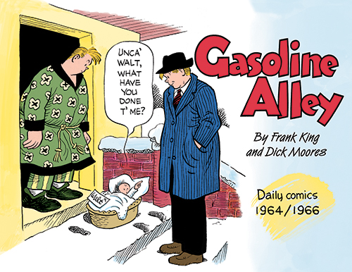 Gasoline Alley - Page 13 Gasoli10