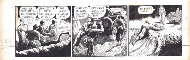 Gasoline Alley - Page 14 Gasoli11