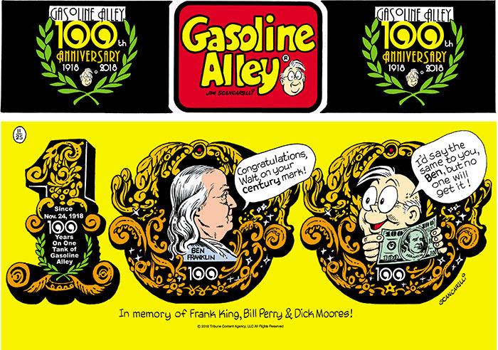 Gasoline Alley - Page 14 Gasoli13