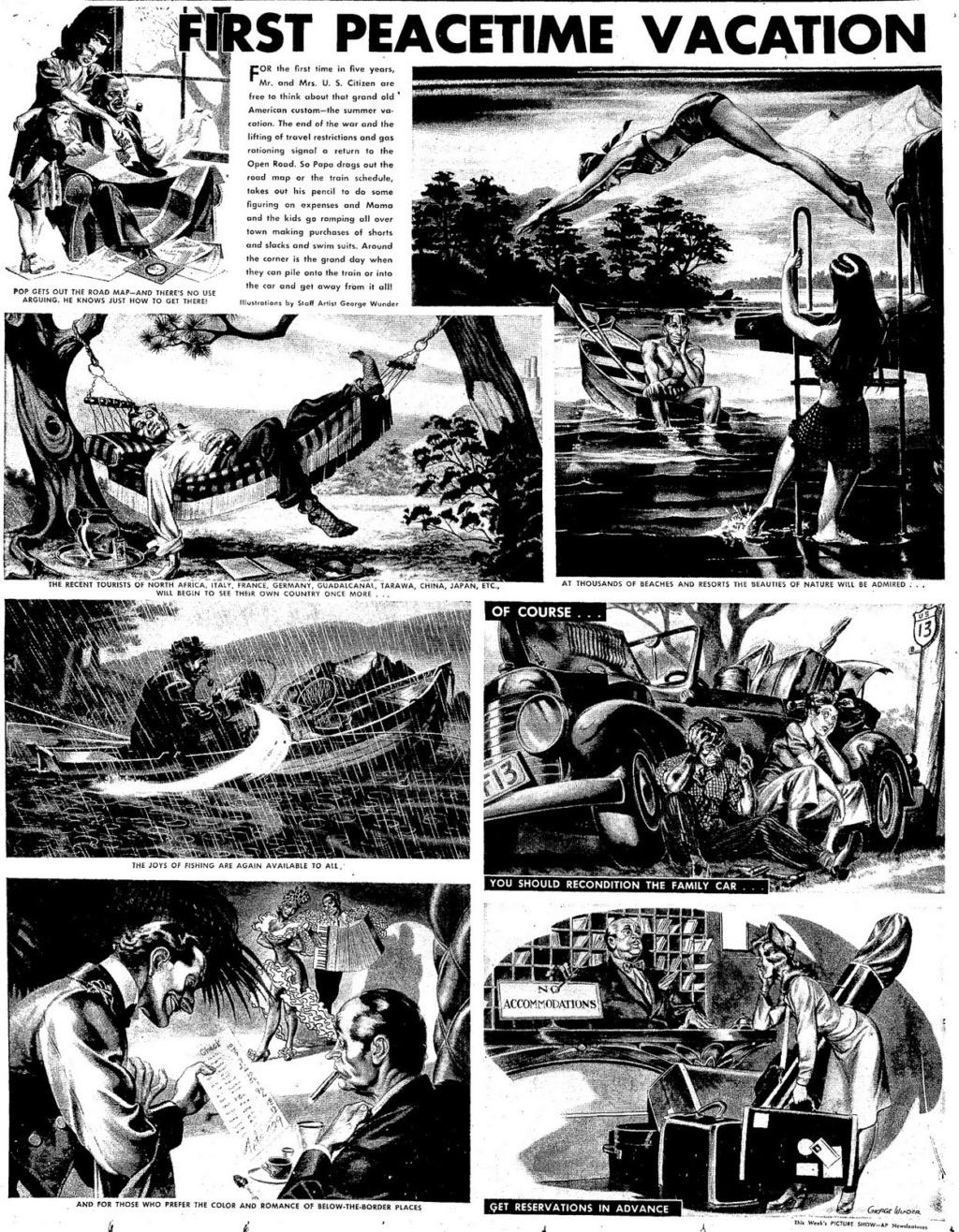 George Wunder - Page 6 George13