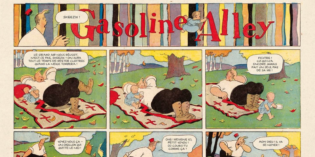 Gasoline Alley - Page 14 Gettyi15