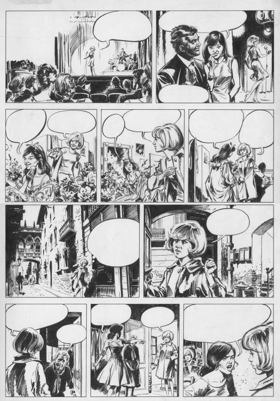 Noël Gloesner le méconnu - Page 4 Gloesn10