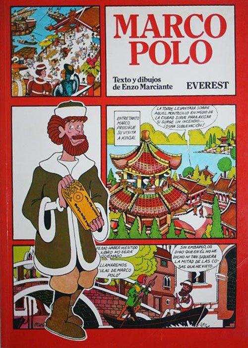 MARCO POLO (1254-1324 ) Grande11