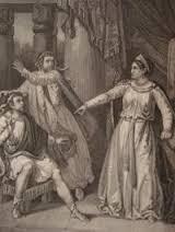 """""""La Rome antique en BD"""" Guee7j10"""