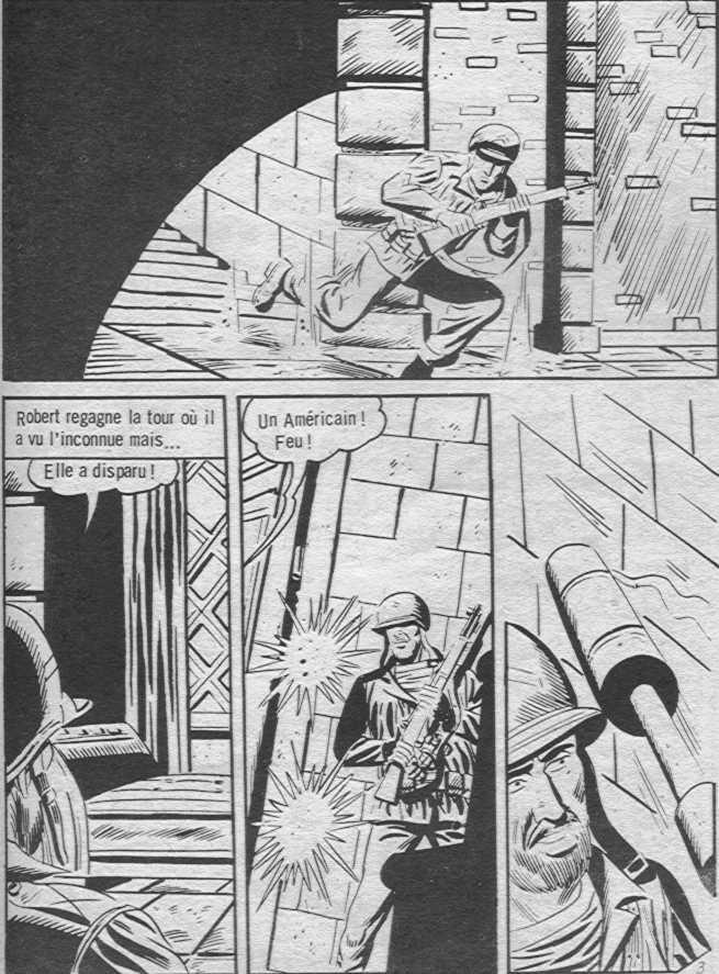 Frank Robbins - Page 5 Guerre10