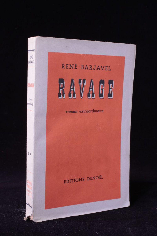 Science-fiction française - Page 3 H-300011