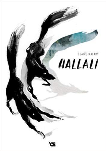 Le prix Artemisia Hallal10