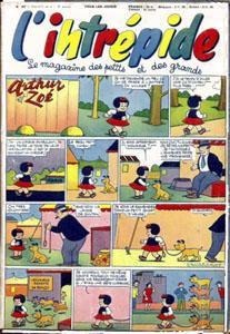 Ernie BUSHMILLER - Page 18 I42110