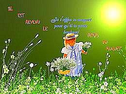 Présence - Absence - Page 24 Il-es-10