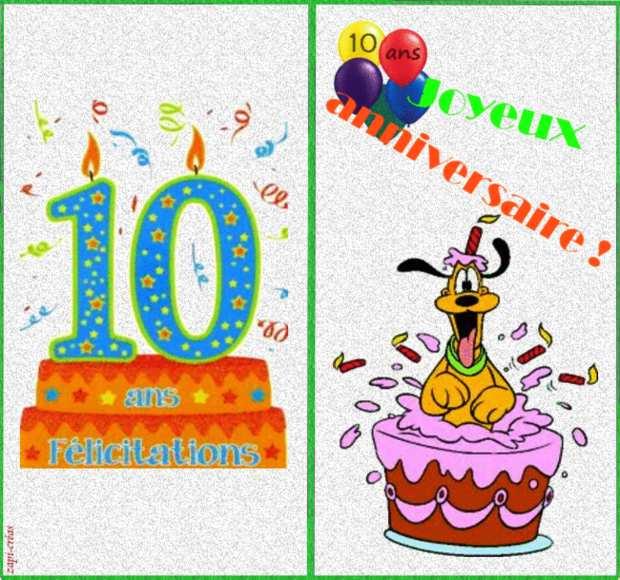 Le forum a 10 ans Image-13