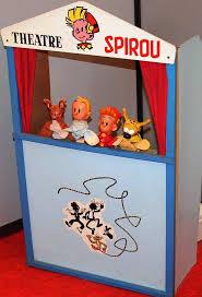Spirou et ses dessinateurs - Page 11 Image154