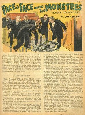 Les cases sportives de René PELLOS et autres séries toutes aussi remarquables - Page 4 Image23