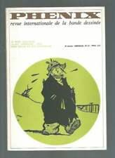 9ème Art, musée de la bande dessinée par Morris et Vankeer - Page 2 Image39