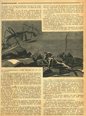 Les cases sportives de René PELLOS et autres séries toutes aussi remarquables - Page 4 Image_68
