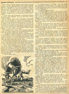 Les cases sportives de René PELLOS et autres séries toutes aussi remarquables - Page 4 Image_70