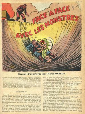 Les cases sportives de René PELLOS et autres séries toutes aussi remarquables - Page 4 Image_71